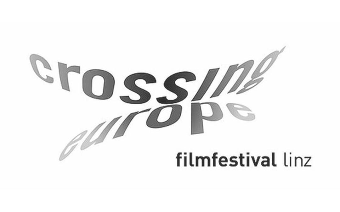 Après l'hiver sélectionné au Festival du Film de Linz!