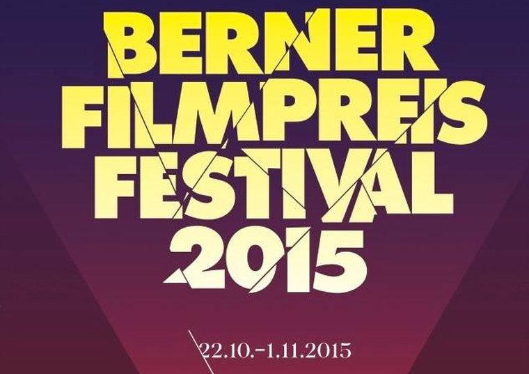 Après l'hiver sélectionné au Prix Bernois du Cinéma