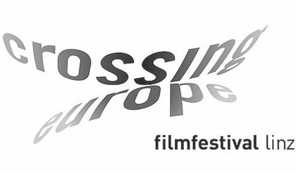 Filmfestival Linz - Après l'hiver